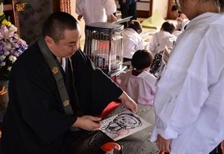 寺子屋活動の事例